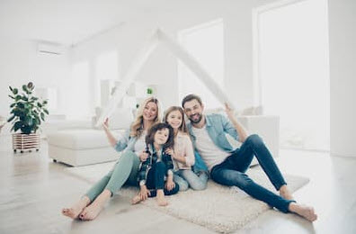 Getting The Best Insurance Policy For Your Home